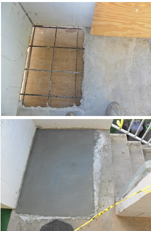 AREAS-OF-EXPERTISE Concrete-Repair-3