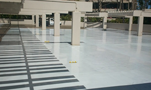 AREAS-OF-EXPERTISE Waterproofing