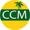ccm-logo-bookmark