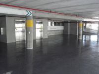 parking image 3 artisan plaza