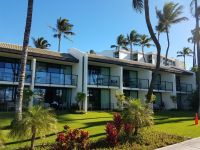 Marriott Wailea Beach 2